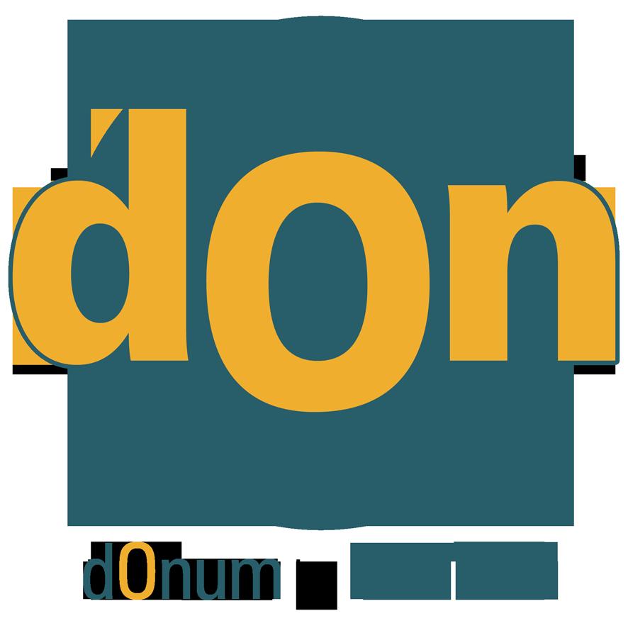 dOnum by MUNDO